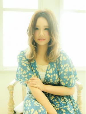 style_221236_1_a.jpg
