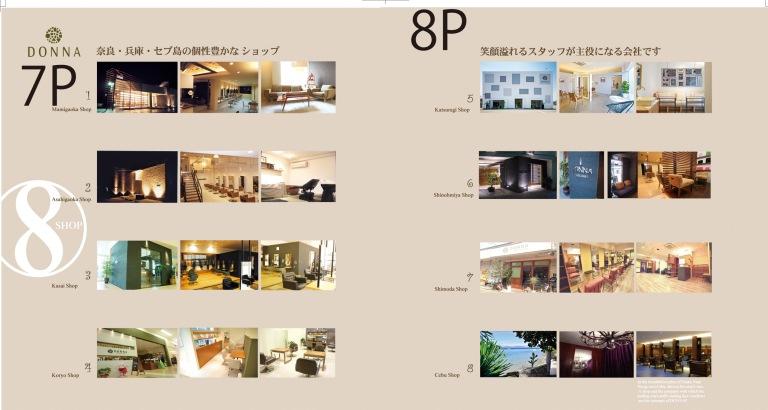 7p8p.jpg